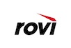 Rovi:Join the Entertainment