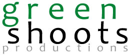 Green Shoots Logo
