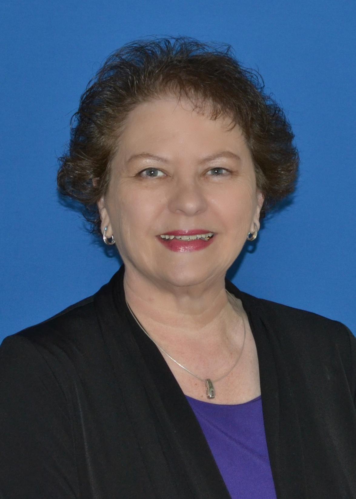 Bobbi Simmons