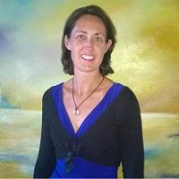 Caroline Philips