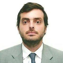 Franciso Pinto
