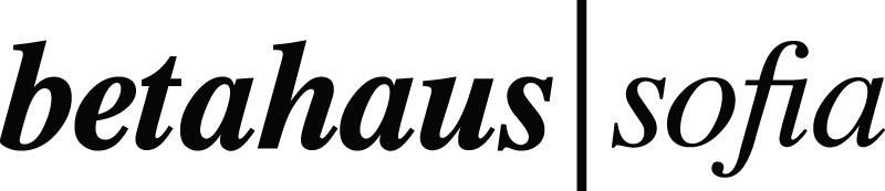 Betahaus Sofia Logo