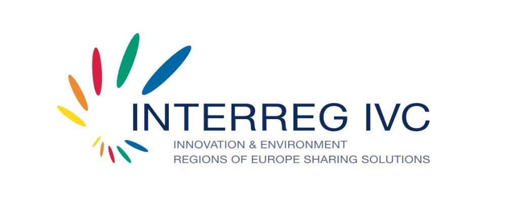 Interregivc