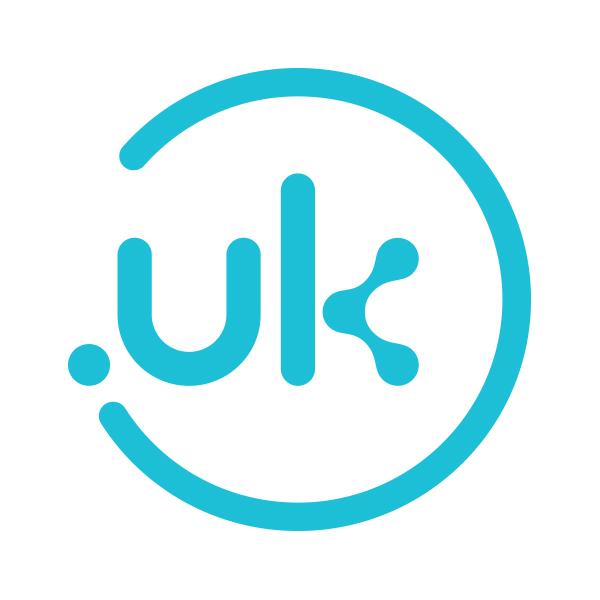 Domain .UK