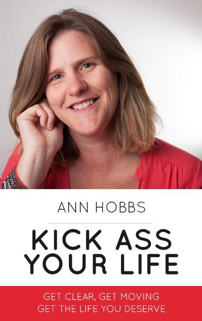 Ann Hobbs