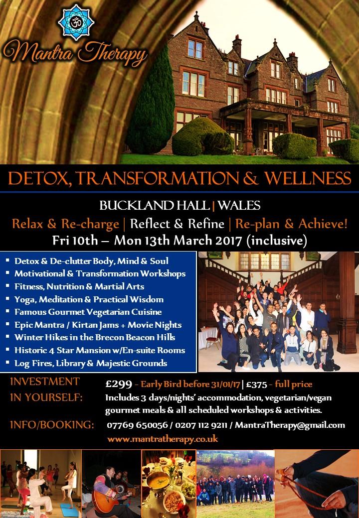 www.walesretreat.eventbrite.co.uk