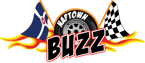 Naptown Buzz