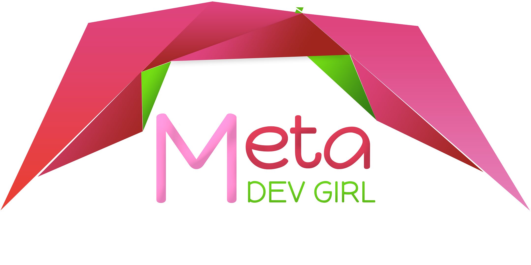 MetaDevGirl