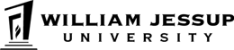 WJU Logo