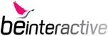logo de beinteractive