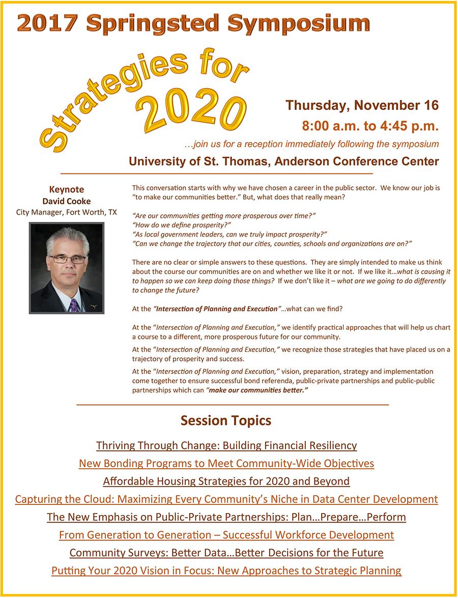 2017 Symposium GRAPHIC 04