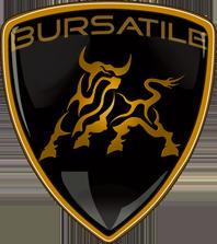 Bursatile Logotipo