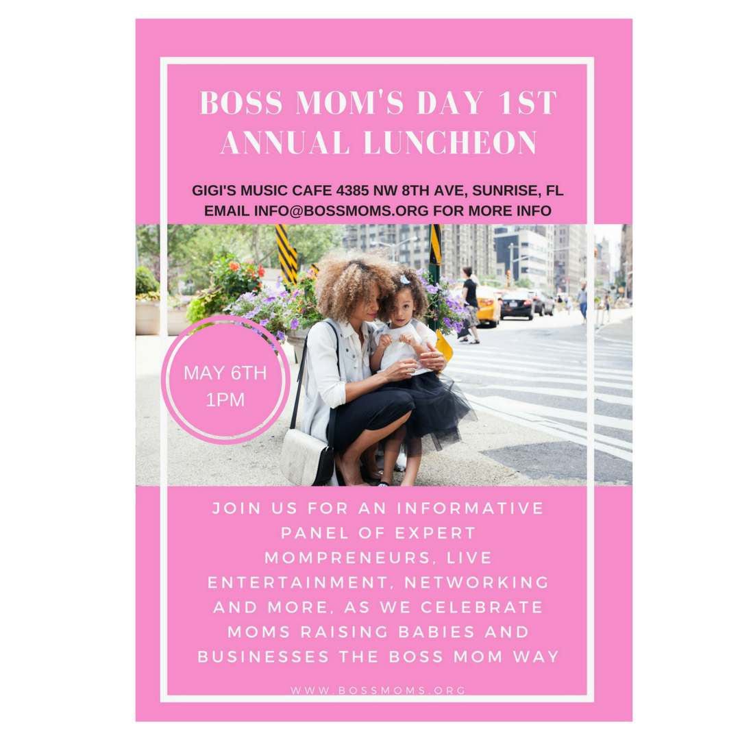 Connect For Lunch Networking Group Littleton: 1ST ANNUAL BOSS MOM'S DAY LUNCHEON Tickets, Sat, May 6