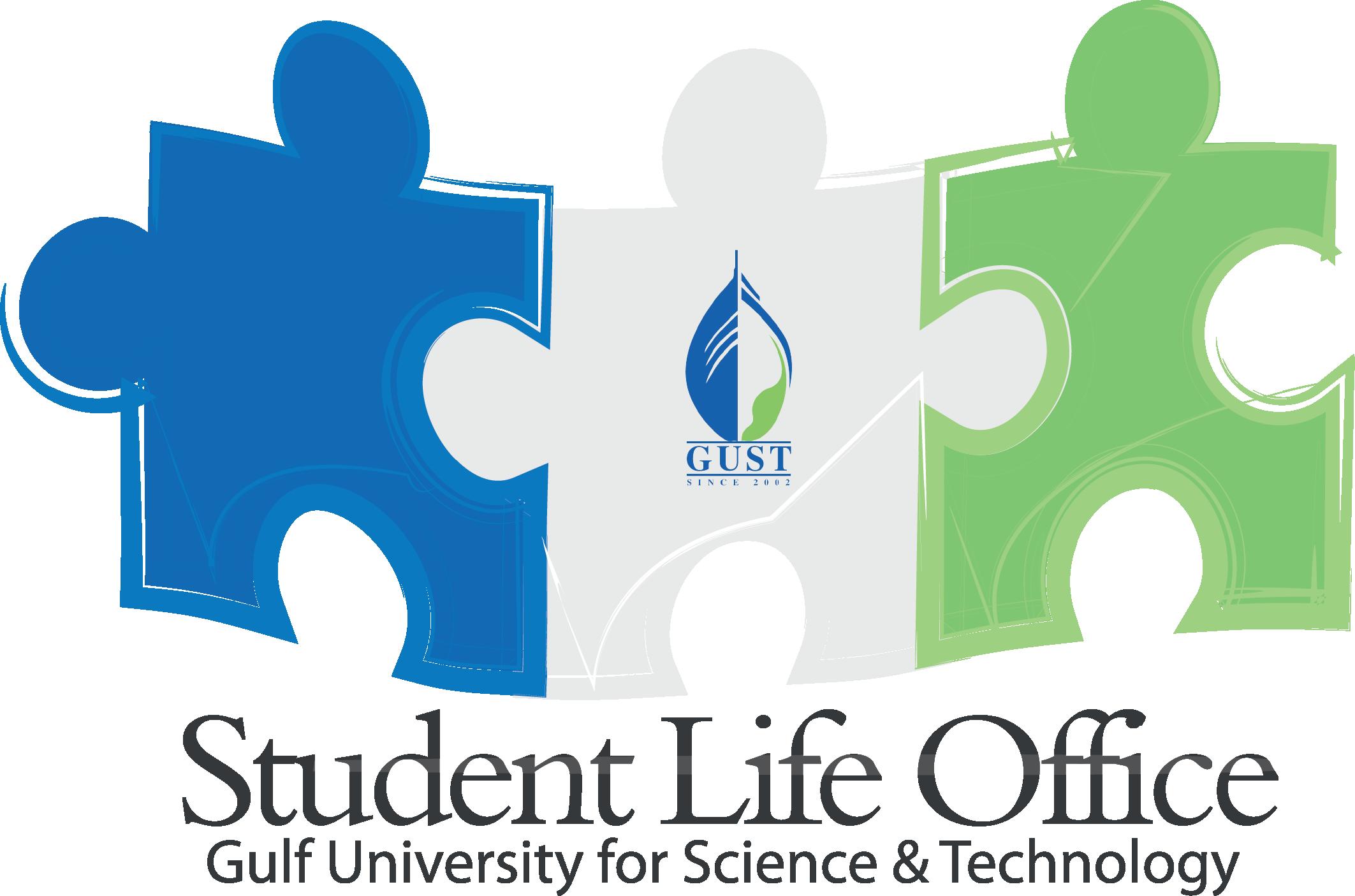 GUST-SL