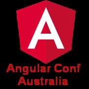 Angular Conference
