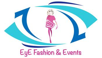 Official Presentation of EyE Fashion & Events
