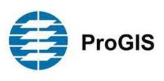 ProGIS logo