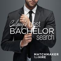 Calgary's Best Bachelor Search/Mixer