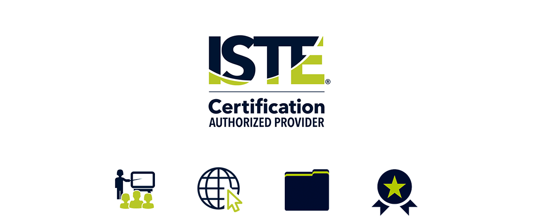 Iste Certification Northern New Jersey Tickets Mon Oct 29 2018