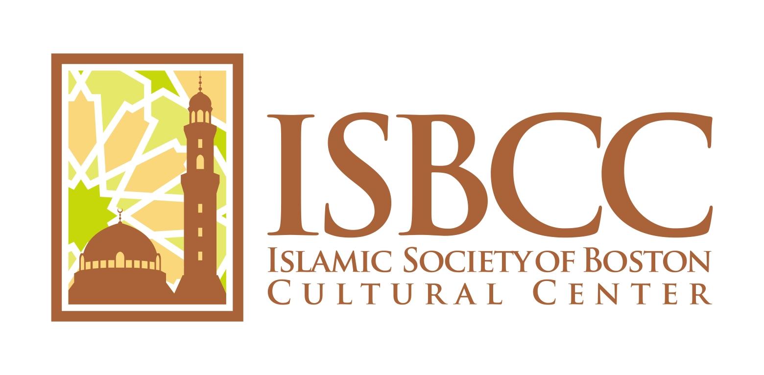 ISBCC