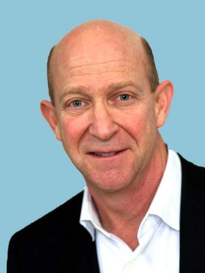 Larry Berkowitz