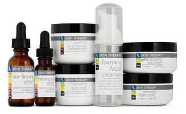 Rx Skincare