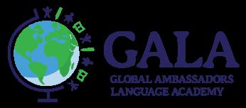 GALA Logo cropped