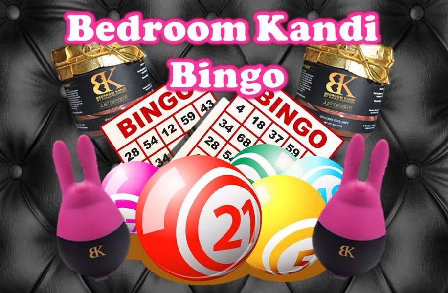 Bedroom kandi logo bedroom kandi logo best free home for Bedroom kandi business cards