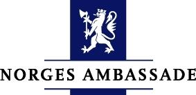 Amb.logo