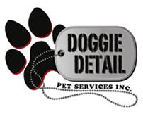 Doggie Detail