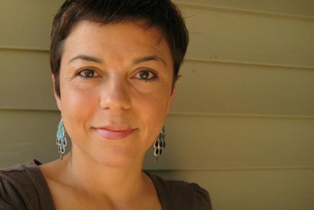 Michelle Panzlaff