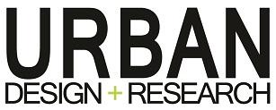 Urban Design + Research