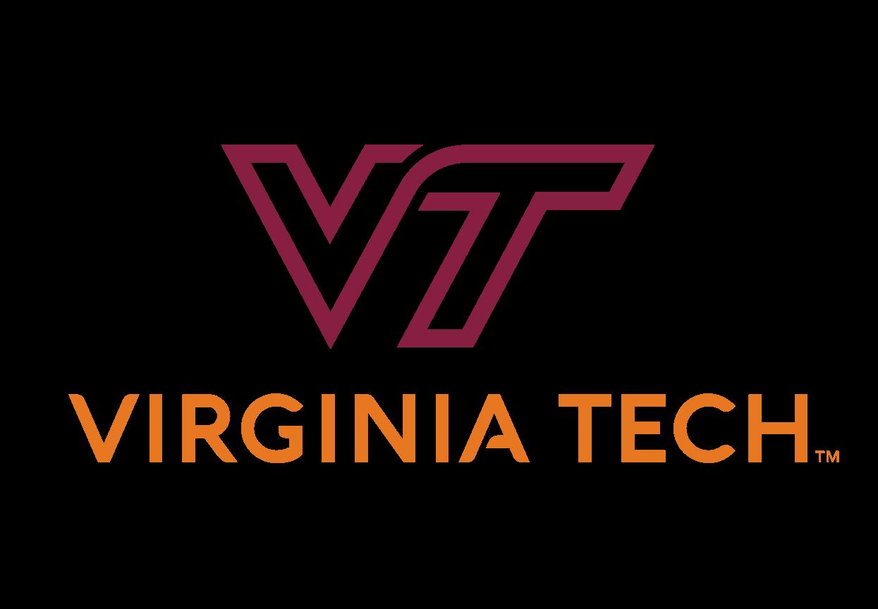 VT 2018 logo