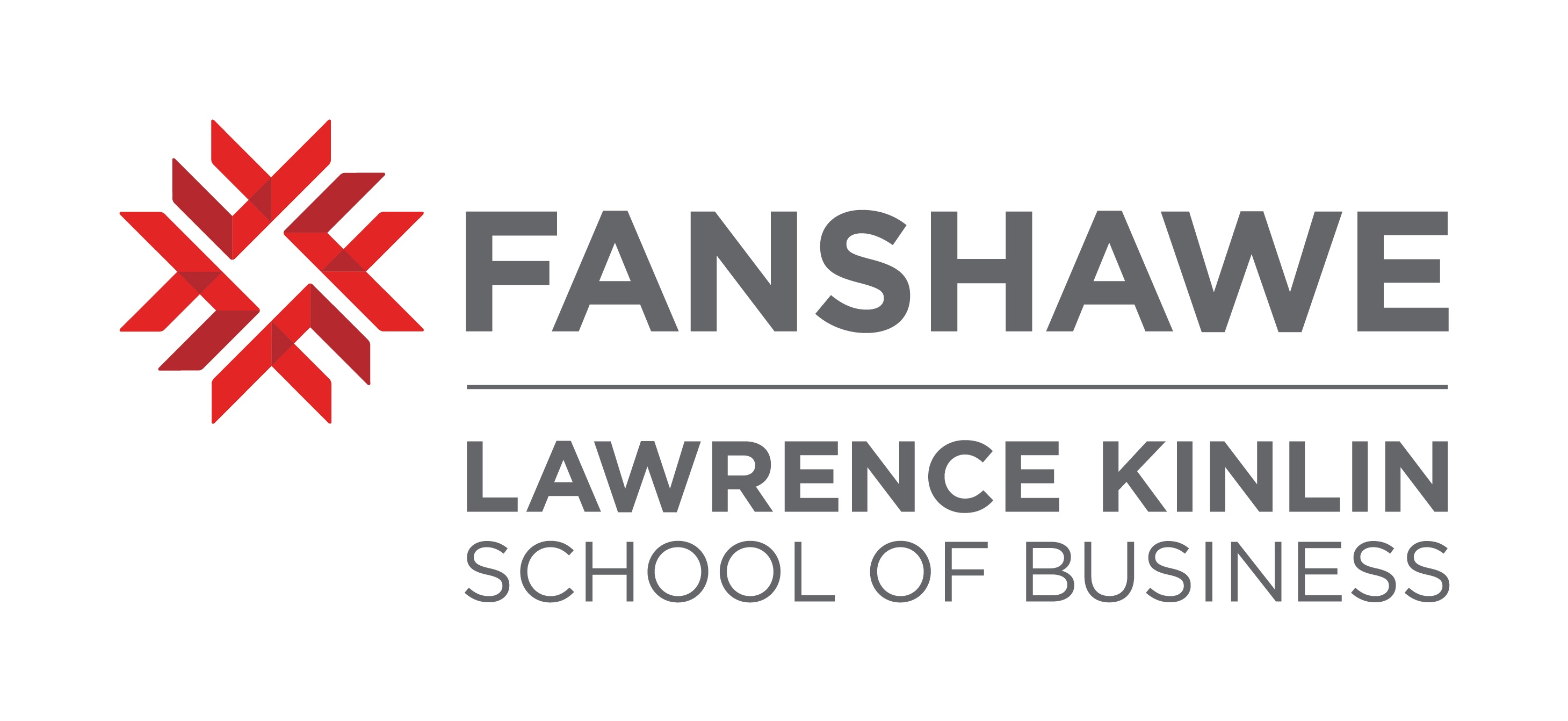 Lawrence Kinlin School of Business at Fanshawe College