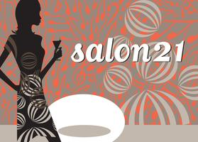 Soundstreams Presents Salon 21 - Medieval Cross-Cultural...
