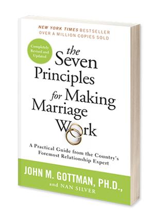 7 principles book