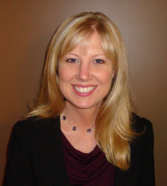 Angela Rolleman