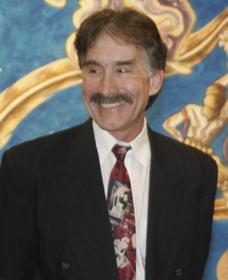 Robert J. Meyers, PhD