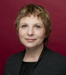 Natalie Zlodre