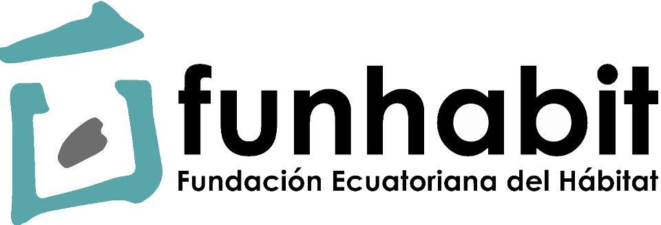 Funhabit Logo