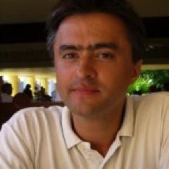 Jose Costa Teixeira