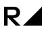 Rangle.io Logo