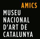 Fundación Amics del MNAC