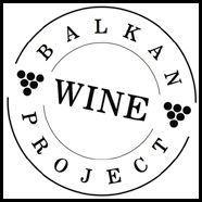 Balkan Wine Project