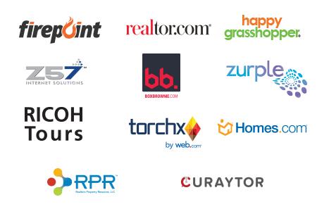 2019 Xplode Sponsors