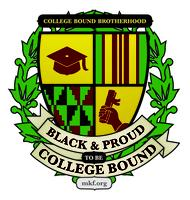 College Bound Brotherhood Graduation Celebration