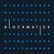 Blockmatics