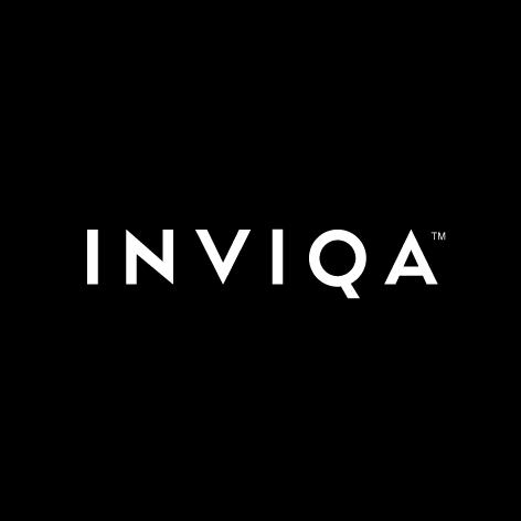 Inviqa logo