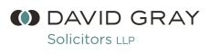 David Gray Solicitors