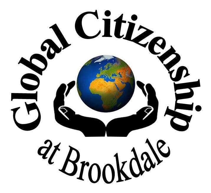 Global Citizenship at Brookdale